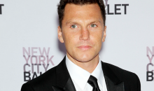 Sean Avery Freaks Out About Pizza, Bails On Off-Broadway Play (Video)