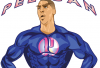 http://www.totalprosports.com/wp-content/uploads/2014/11/anthony-davis-nba-nicknames-illustrations-399x400.png