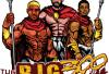 http://www.totalprosports.com/wp-content/uploads/2014/11/cleveland-bit-three-nba-nicknames-illustrations-405x400.png