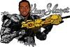 http://www.totalprosports.com/wp-content/uploads/2014/11/kawhi-leonard-nba-nicknames-illustrations-520x359.png