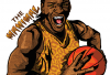 http://www.totalprosports.com/wp-content/uploads/2014/11/kenneth-faried-nba-nicknames-illustrations-399x400.png