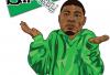 http://www.totalprosports.com/wp-content/uploads/2014/11/marcus-smart-nba-nicknames-illustrations-401x400.png