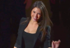 http://www.totalprosports.com/wp-content/uploads/2014/11/montreal-canadiens-anthem-singer-briannah-donolo-520x346.png