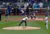 http://www.totalprosports.com/wp-content/uploads/2014/11/odell-beckham-photoshops-50-cent-first-pitch-520x346.png