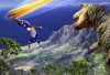 http://www.totalprosports.com/wp-content/uploads/2014/11/odell-beckham-photoshops-dinosaut-asteroid-462x400.png