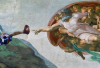 http://www.totalprosports.com/wp-content/uploads/2014/11/odell-beckham-photoshops-sistine-chapel-520x234.png