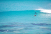 http://www.totalprosports.com/wp-content/uploads/2014/11/shark-stalking-a-surfer-4-520x346.png