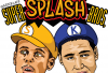 http://www.totalprosports.com/wp-content/uploads/2014/11/stephen-curry-and-klay-thompson-nba-nicknames-illustrations-422x400.png