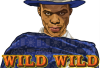 http://www.totalprosports.com/wp-content/uploads/2014/11/westbrook-nba-nicknames-illustrations-379x400.png