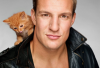 http://www.totalprosports.com/wp-content/uploads/2014/12/Rob-Gronkowski-photoshoot-with-kittens-2-319x400.png