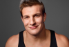 http://www.totalprosports.com/wp-content/uploads/2014/12/Rob-Gronkowski-photoshoot-with-kittens-3-320x400.png