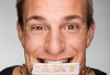 http://www.totalprosports.com/wp-content/uploads/2014/12/Rob-Gronkowski-photoshoot-with-kittens-6-307x400.png