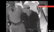 Ray Rice Security Footage Aftermath Video Has Been Released