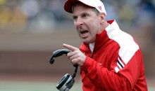 Bo Pelini Rant: Ex-Nebraska Coach Calls AD Lots of Bad Words in Meeting with Players (Audio)