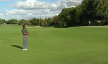 Tiger Woods Struggles: Former Best Golfer in the World Now Plays Like You and Me (Videos)