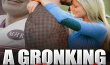 'A Gronking to Remember' is No Longer Available on Amazon