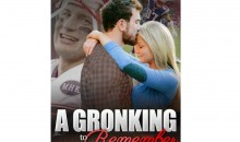 Rob Gronkowski Erotica Novel Now Available on Amazon