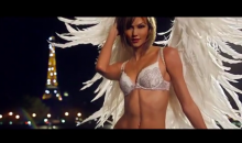 A Victoria's Secret Super Bowl Commercial for Your Viewing Pleasure (Video)