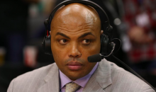 Charles Barkley Explains Why He's No Longer Friends With Jordan (Video)