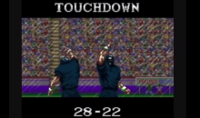 Jermaine Kearse Game-Winning Touchdown Gets Tecmo Bowl Treatment (Video)