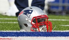 Patriots Being Investigated for Deflating Footballs at AFC Championship (Video)