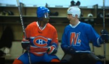 P.K. Subban Blackface Skit Sparks Controversy for Quebec Theatre (Video)