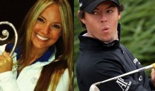 The Most Recent Rory McIlroy Girlfriend is a PGA Employee (Pics)