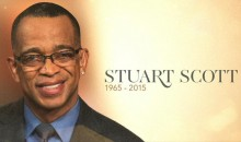 Stuart Scott Dies at Age 49: ESPN Tribute Video