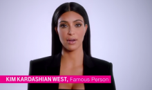 T-Mobile Releases Their Kim Kardashian Super Bowl Commercial (Video)