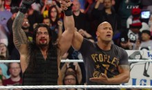 Disgruntled WWE Fans Create #ThingsBetterThanTheRoyalRumble Hashtag