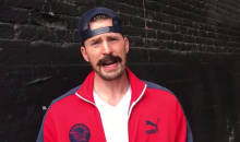 Boston Celebrities Defend Brady, Take Fall for Deflategate on Jimmy Kimmel (Video)