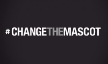 The Oneida Tribe Releases #ChangetheMascot Anti-Redskins Ad (Video)