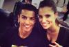 http://www.totalprosports.com/wp-content/uploads/2015/01/cristiano-ronaldo-girlfriend-lucia-villalon-cristiano-ronaldo-new-girlfriend-520x346.png