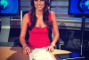 http://www.totalprosports.com/wp-content/uploads/2015/01/cristiano-ronaldo-girlfriend-lucia-villalon-cristiano-ronaldo-new-girlfriend-3-398x400.png