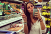 http://www.totalprosports.com/wp-content/uploads/2015/01/cristiano-ronaldo-girlfriend-lucia-villalon-cristiano-ronaldo-new-girlfriend-5-401x400.png