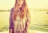 http://www.totalprosports.com/wp-content/uploads/2015/01/cristiano-ronaldo-girlfriend-lucia-villalon-cristiano-ronaldo-new-girlfriend-8-396x400.png