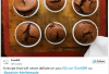 http://www.totalprosports.com/wp-content/uploads/2015/01/cupcakes-trolling-the-patriots-413x400.png