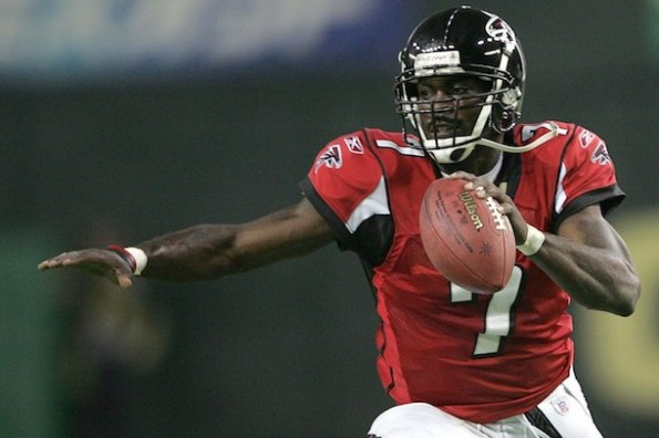 michael-vick-water-bottle-pot-sports-excuses
