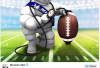 http://www.totalprosports.com/wp-content/uploads/2015/01/michelin-trolling-the-patriots-368x400.png