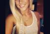 http://www.totalprosports.com/wp-content/uploads/2015/01/nik-stauskass-girlfriend-tayler-anderson-1-397x400.png