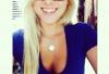 http://www.totalprosports.com/wp-content/uploads/2015/01/nik-stauskass-girlfriend-tayler-anderson-4-398x400.png