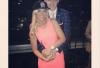 http://www.totalprosports.com/wp-content/uploads/2015/01/nik-stauskass-girlfriend-tayler-anderson-5-401x400.png
