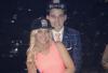 http://www.totalprosports.com/wp-content/uploads/2015/01/nik-stauskass-girlfriend-tayler-anderson-51.png