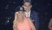 High School Kid to Take Nik Stauskas's Girlfriend to Prom Thanks to 10K Retweets (Pics)