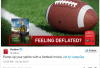 http://www.totalprosports.com/wp-content/uploads/2015/01/redbox-trolling-the-patriots-516x400.png