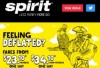 http://www.totalprosports.com/wp-content/uploads/2015/01/spirit-airlines-trolling-the-patriots-224x400.jpg