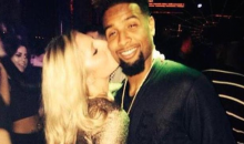 "Tinder Girl ""Stephanie"" Wants You To Know She Screwed Odell Beckham Jr (Pic)"