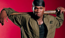 50 Cent Thinks Floyd Will Chicken Out Of Mayweather-Pacquiao (Tweet)