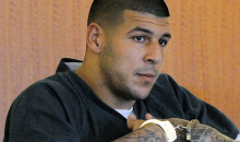 Aaron Hernandez Lawyer Makes DeflateGate Joke, Pisses Off Judge
