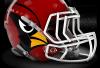 http://www.totalprosports.com/wp-content/uploads/2015/02/Arizona-Cardinals-400x400.png